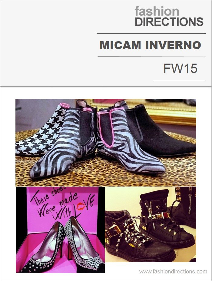 Micam Cover Inverno 15 Fashion Directions