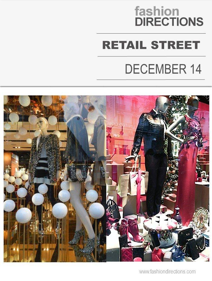 Retail Street December 2014
