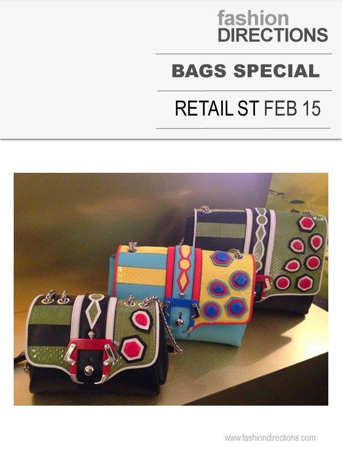 Retail Street Feb 2015 Bags