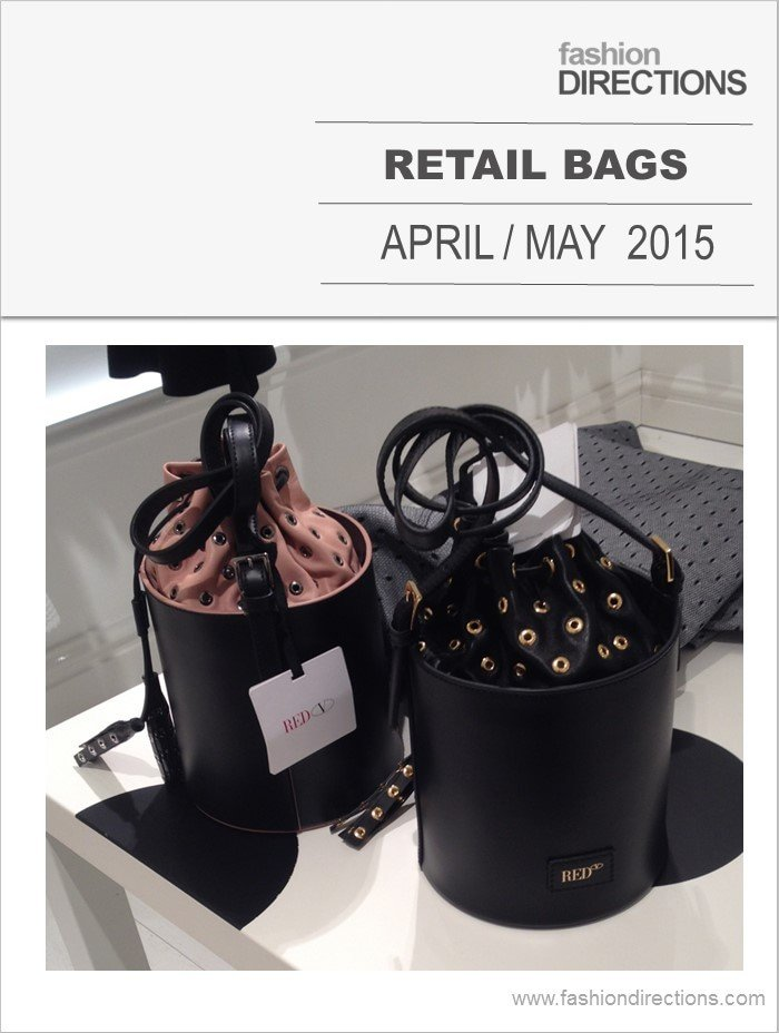 Retail Bags April/May 2015