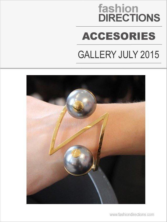 Accessoris July 2015