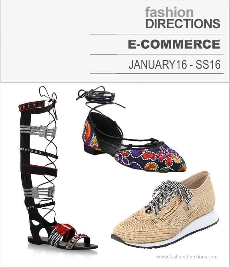 E-Commerce Shoes Jan 16 – SS16
