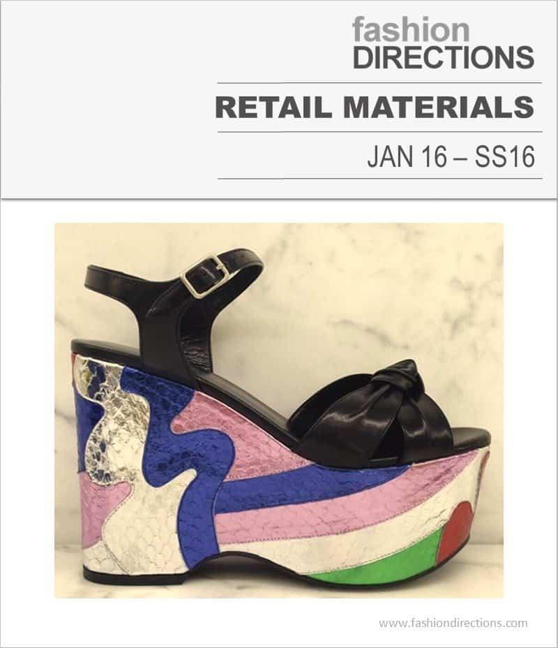 Retail Materials Jan 16 – SS16