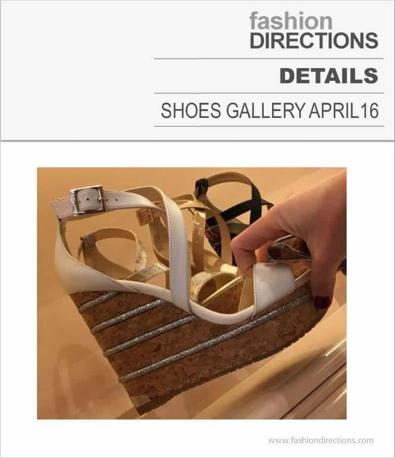 Shoes Details April 2016