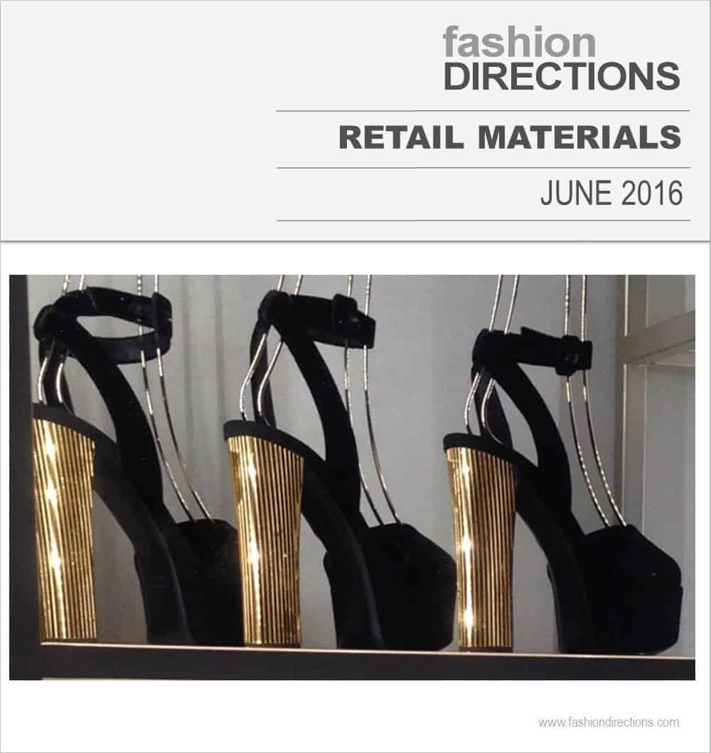 Retail Materials June 2016
