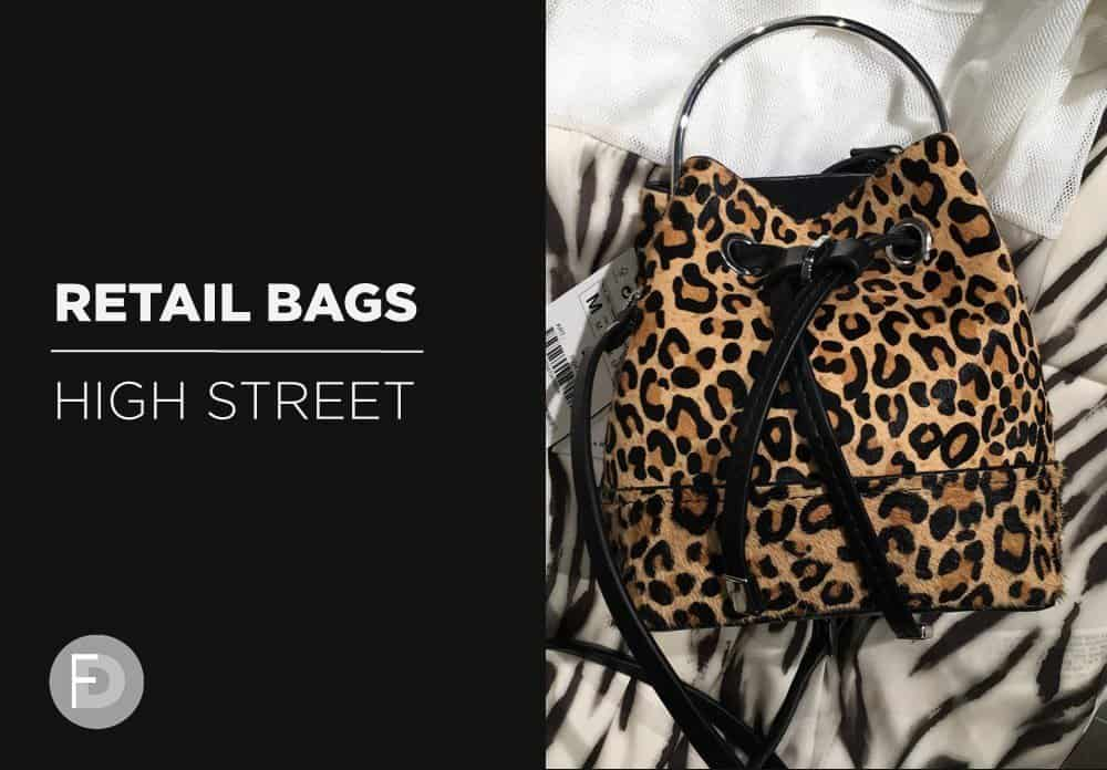 High Street Bags Special