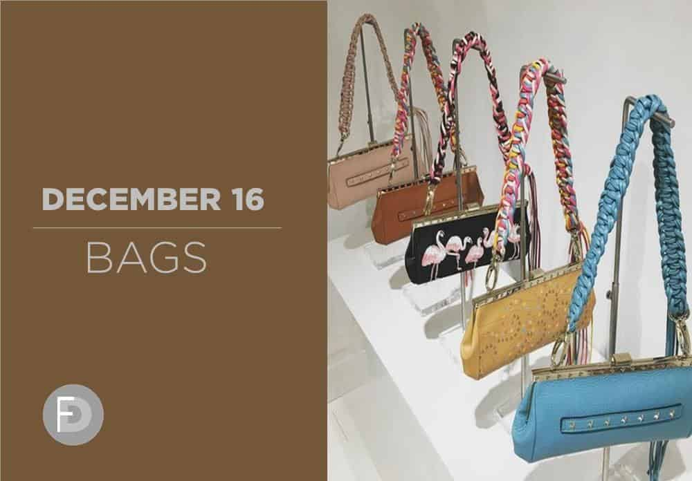 Bags December 2016