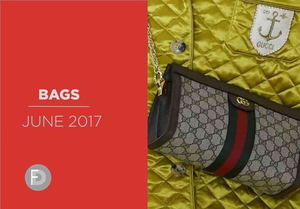 Bags June 2017