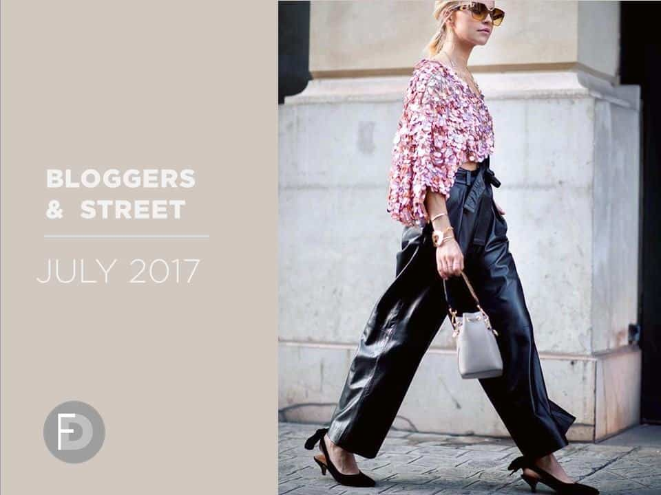fashion blogs july 2017