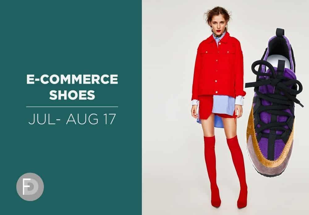 E-commerce New Arrivals Jul-Aug 17