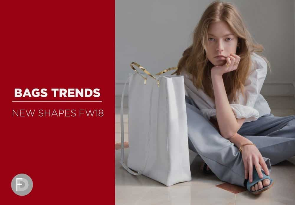 Bags Trends FW17.18
