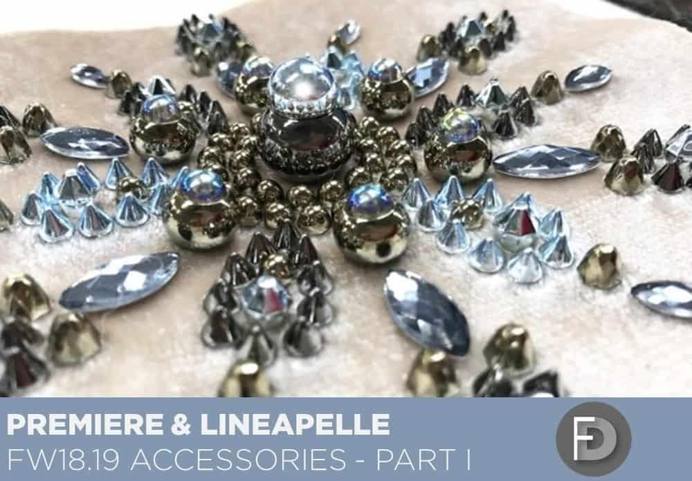lineapelle 2017 accessories