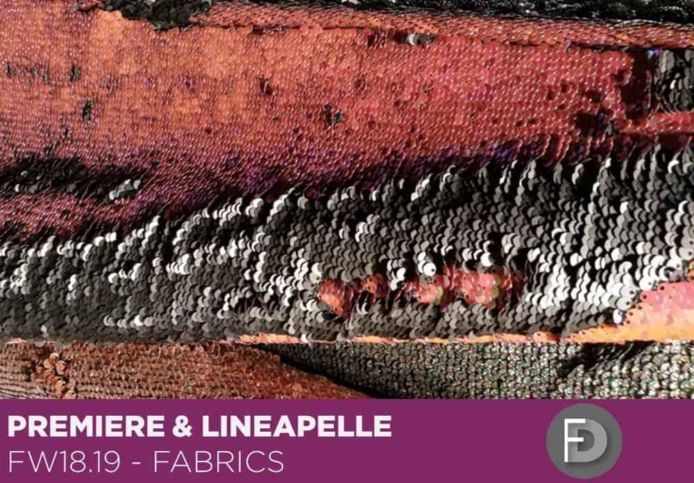 lineapelle 2017 fabrics