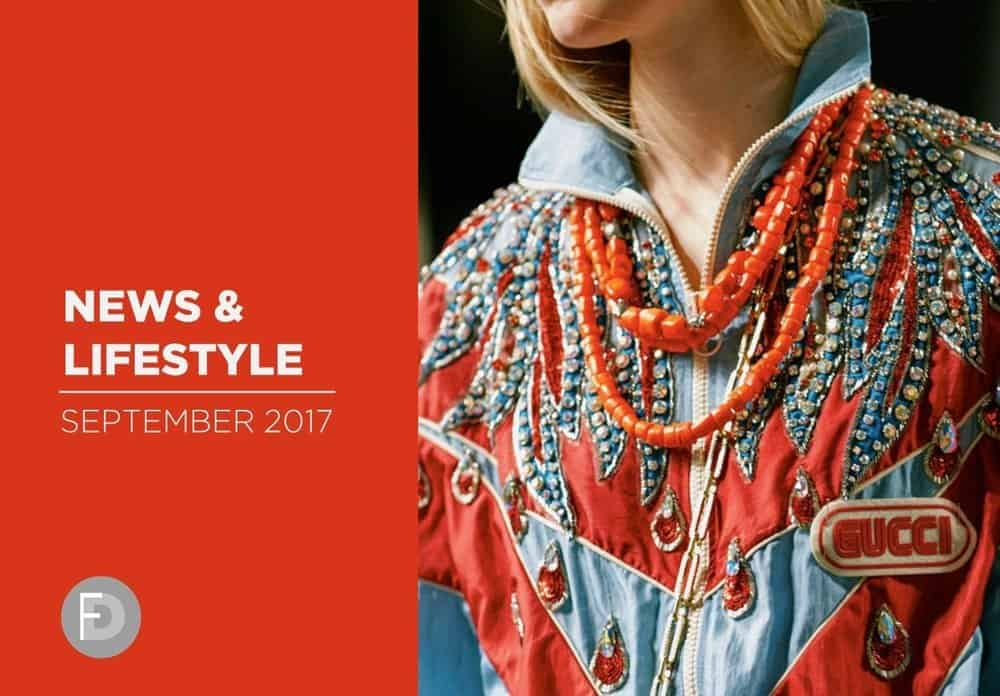 lifestyle magazines september 2017