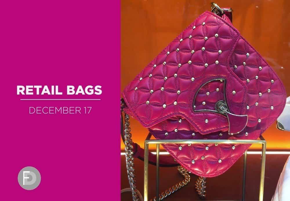 Retail Bags Dec 17