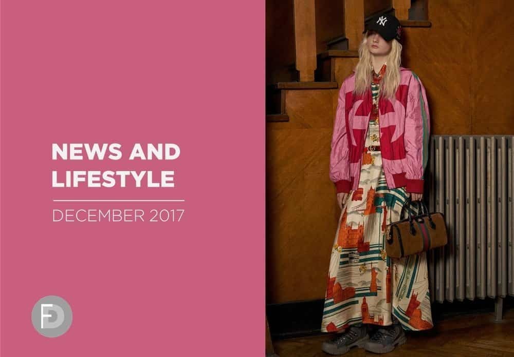 News & Lifestyle Dec 17