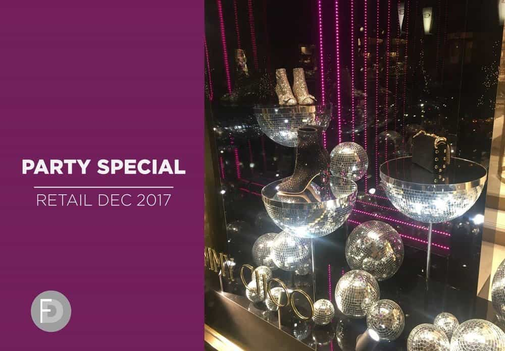 Retail Party Special Dec 17
