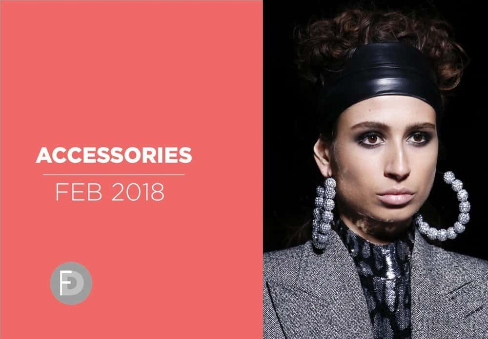 Accessories February 2018