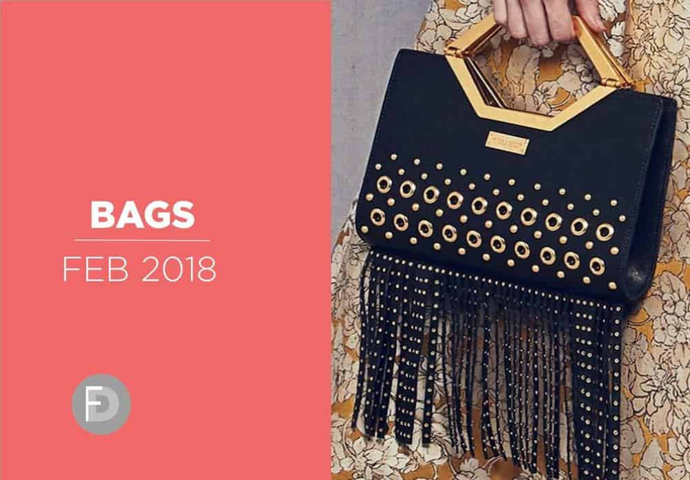 fw18 bags february 2018
