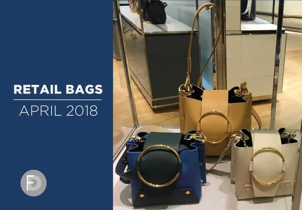 retail bags april 2018