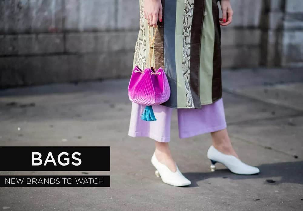 New_bags_brands_2018