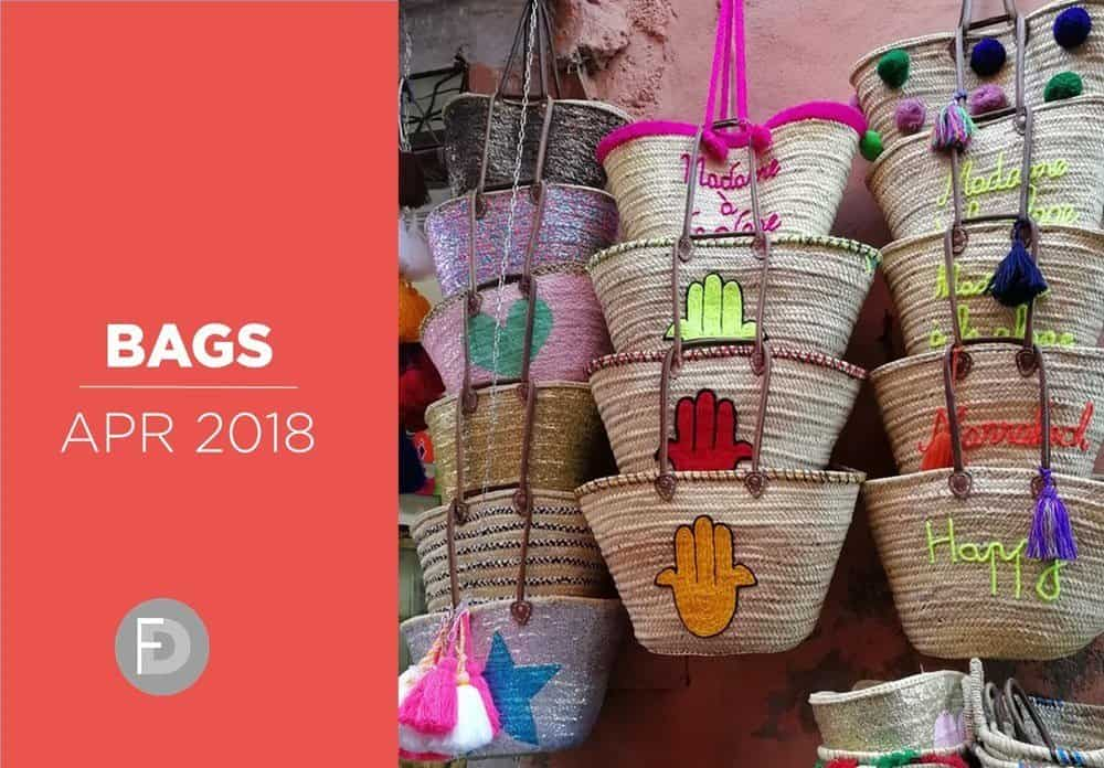 bags pictures April 2018