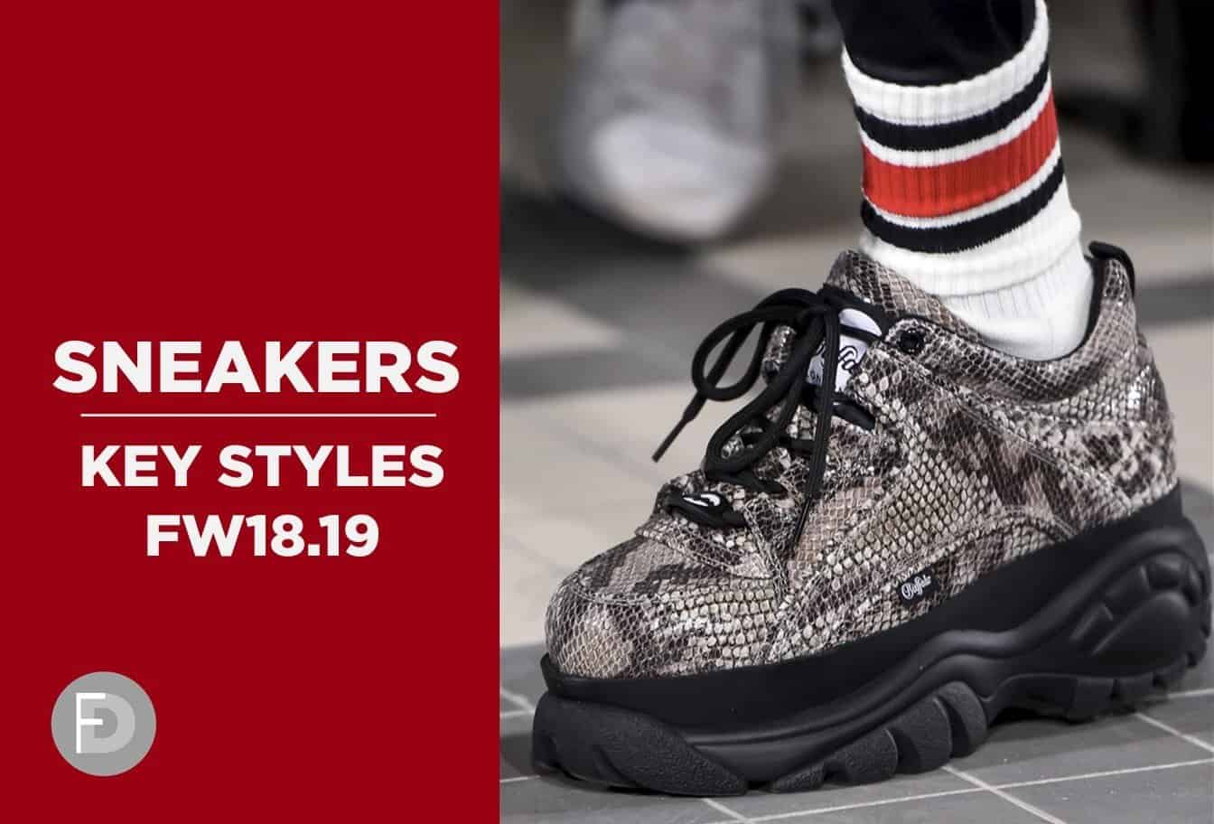 sneakers-new-styles-fw1819-2018