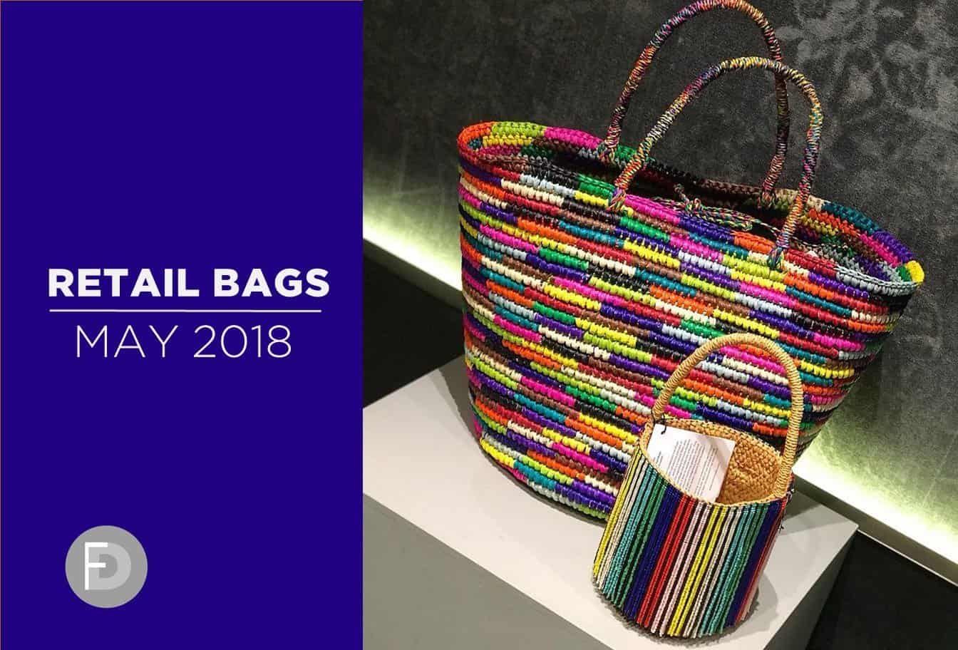 retail-stores-bags-trends-may-2018