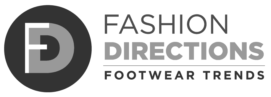 Women's Footwear Trends Forecasting Agency