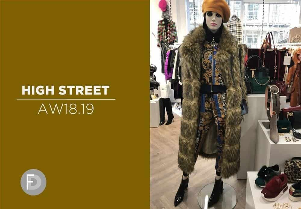 store-windows-fw1819-shoes-collections-2018