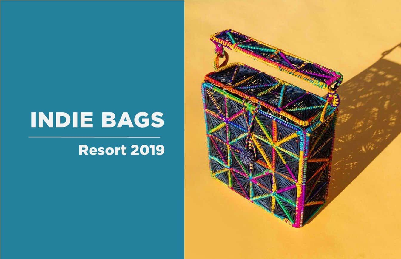 Indie Bags Resort 2019