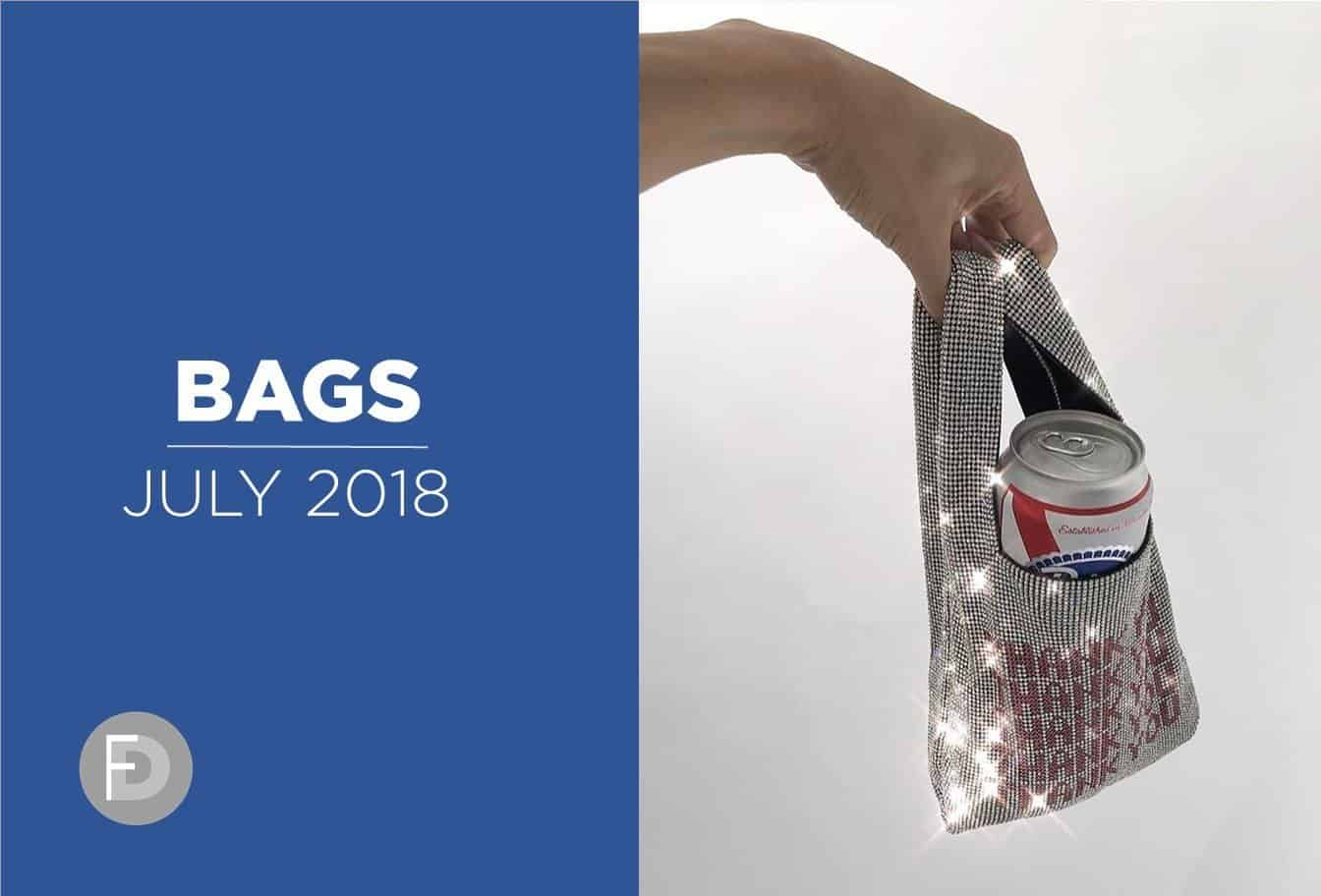 Bags July 2018