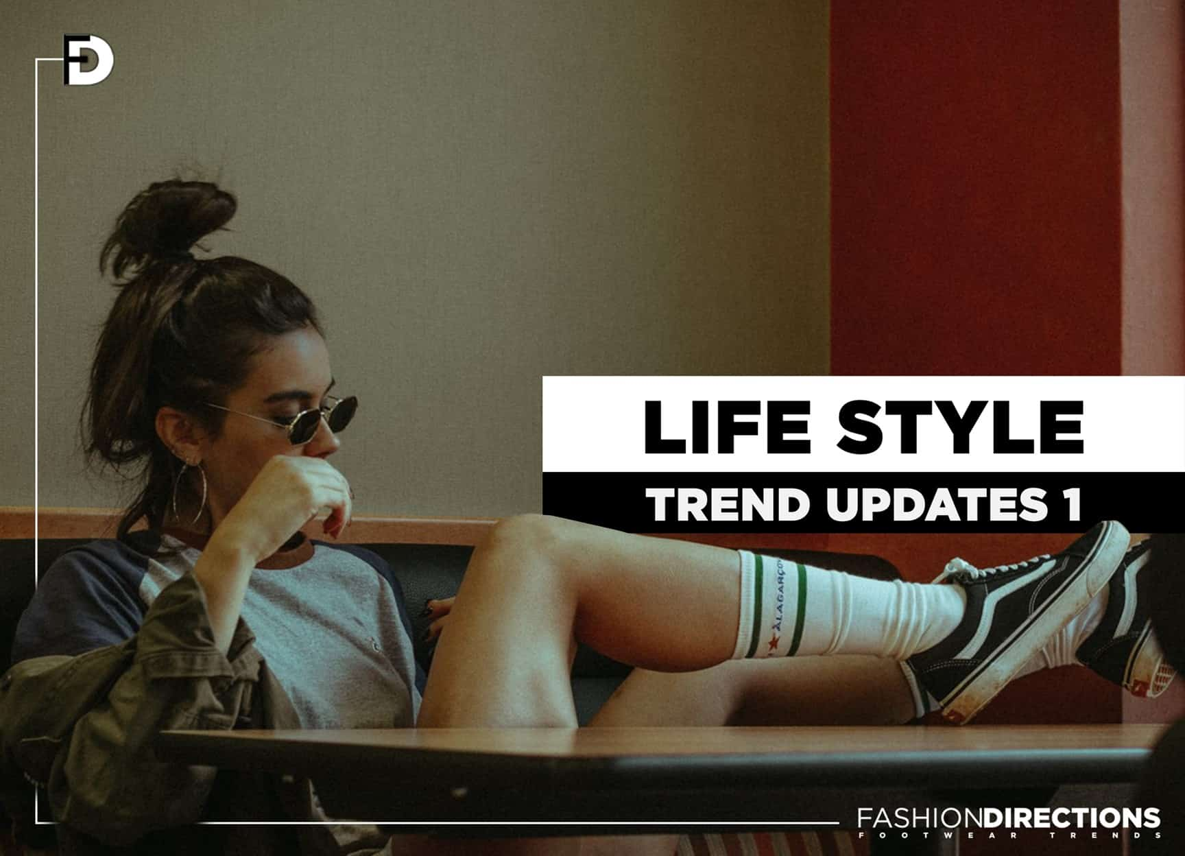 fashion lifestyle trends september 2018