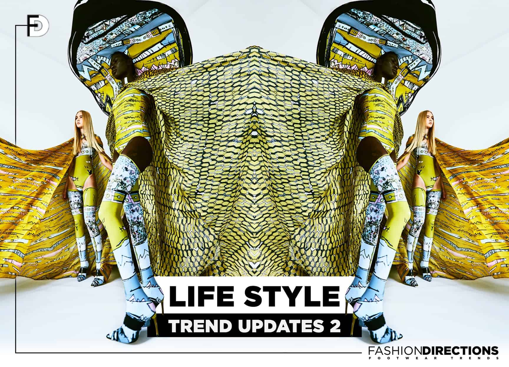 lifestyle trends september 2018