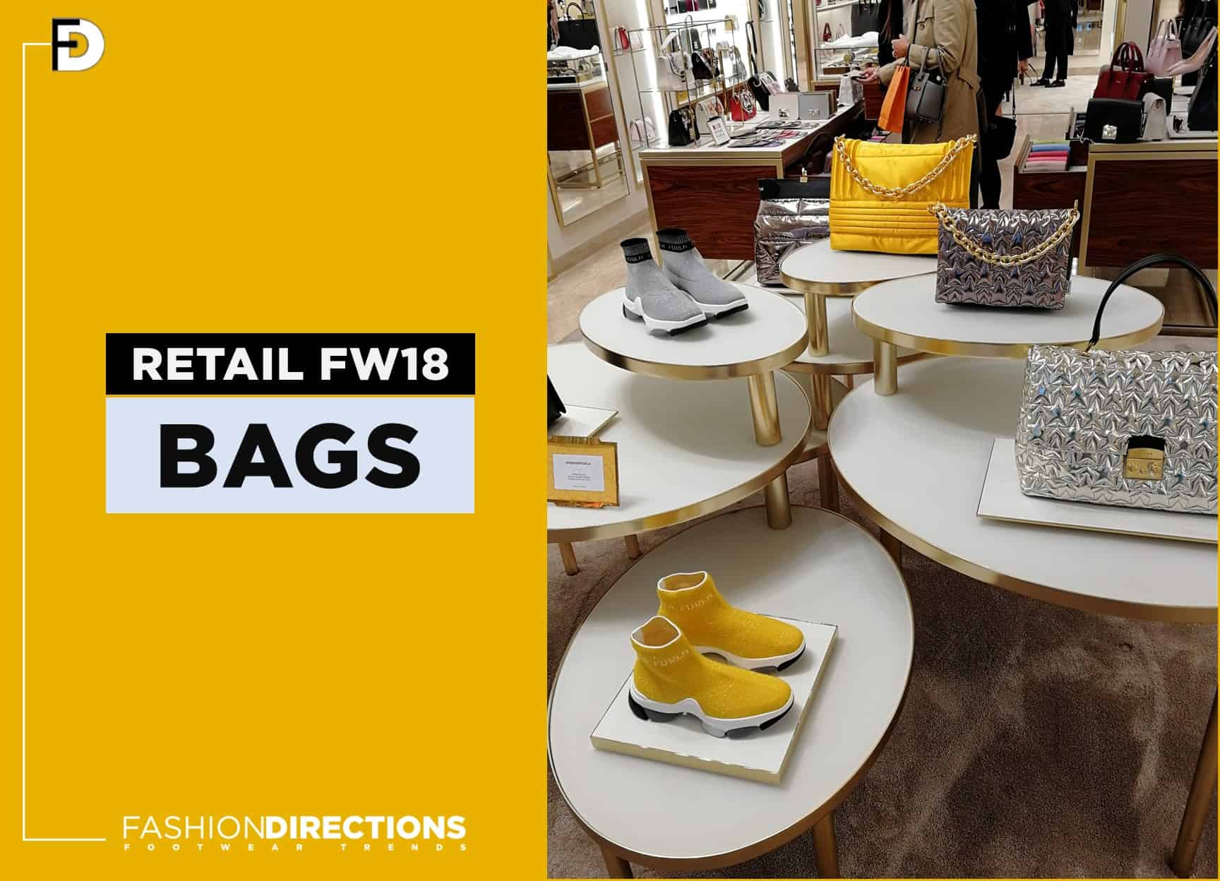 retail-bags-trends-fw1819