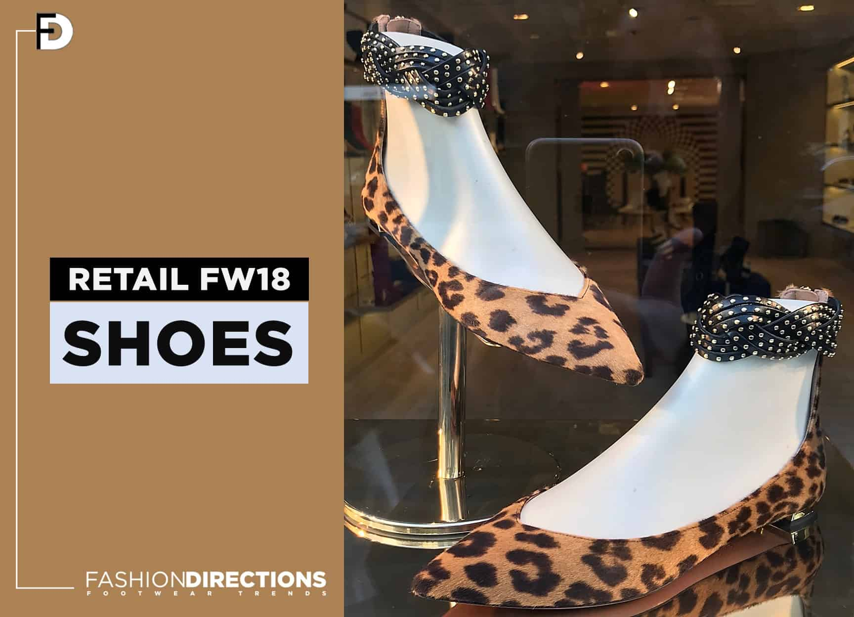 fw18-retail-shoes-november
