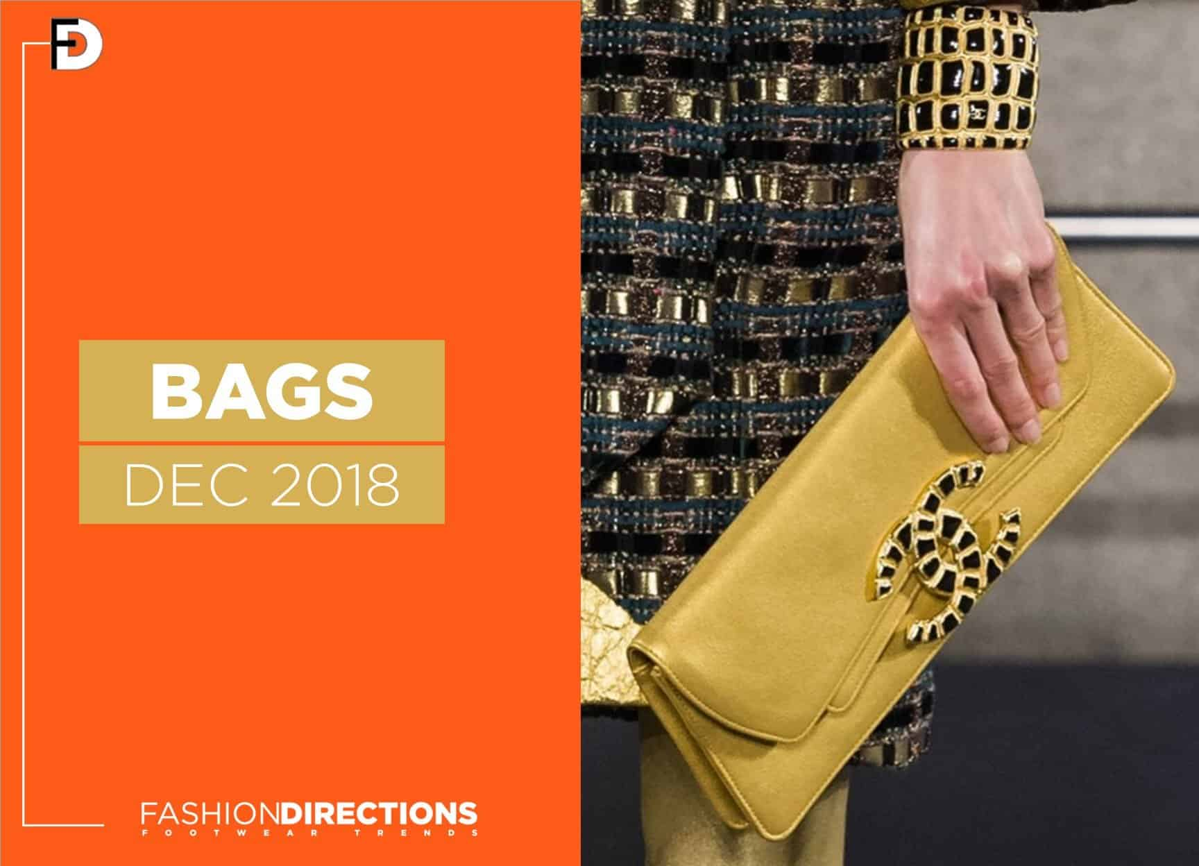 retail bags december 2018 images