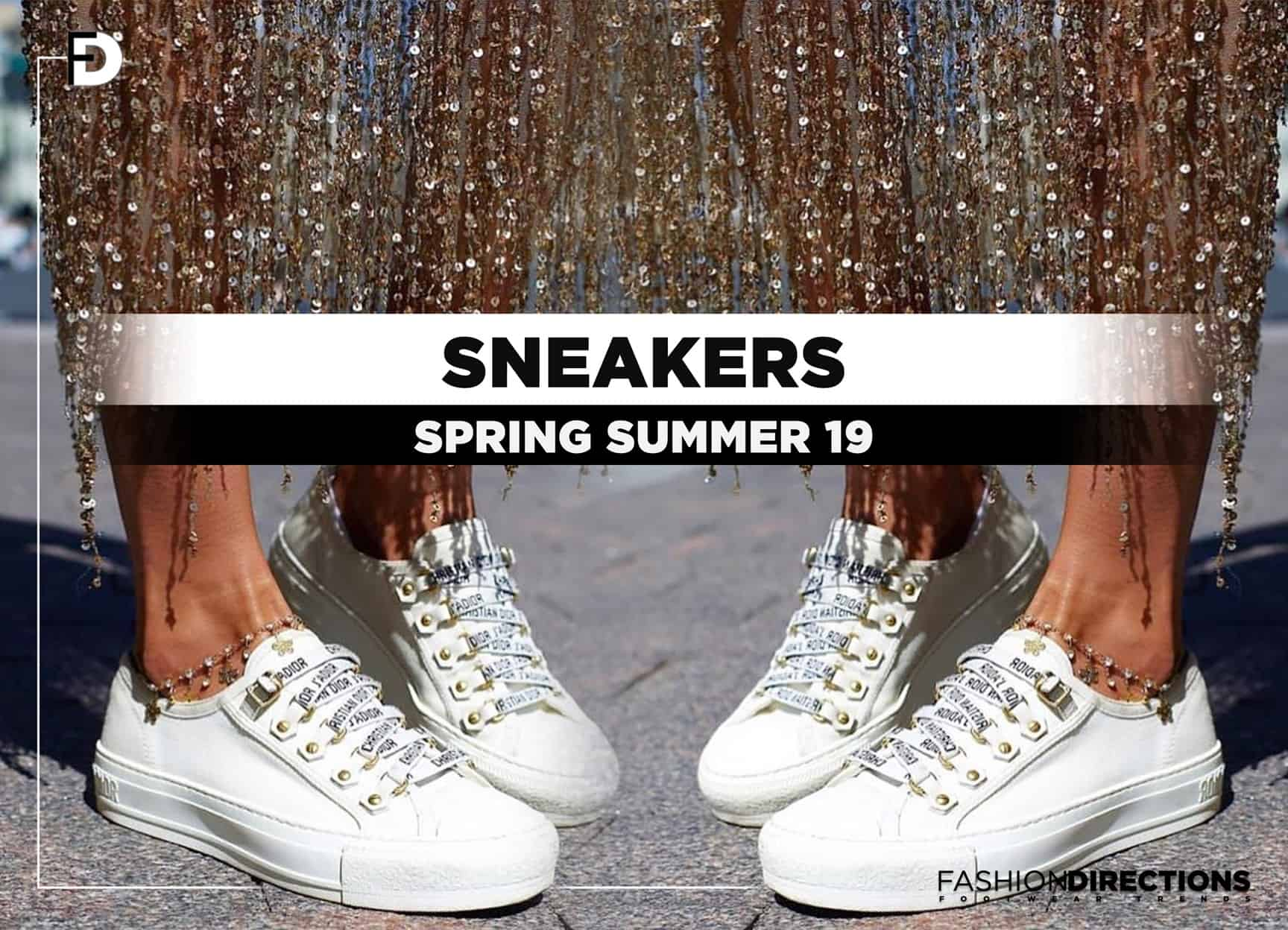 ss19 sneakers 2019