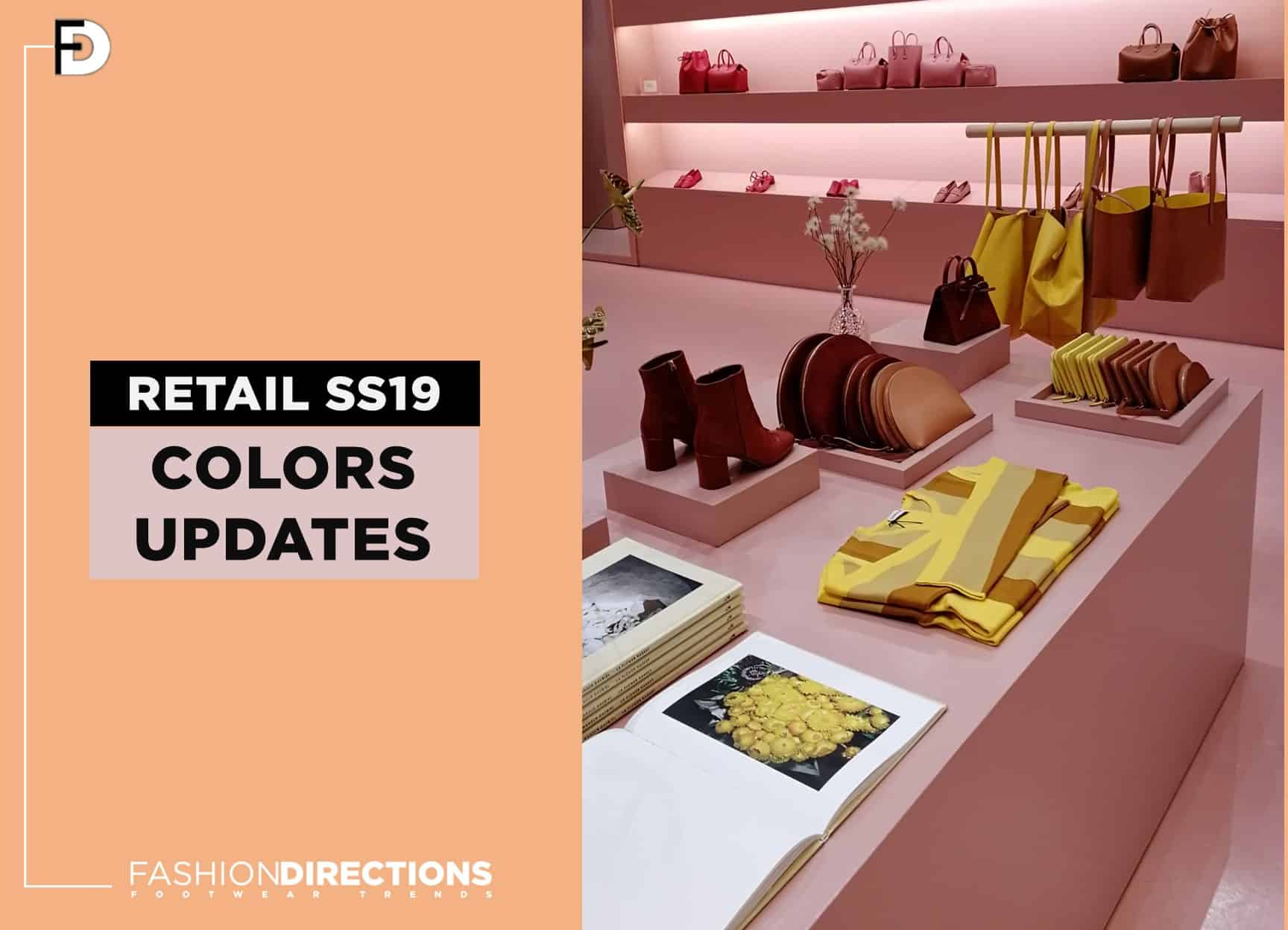 SS19 colors 2