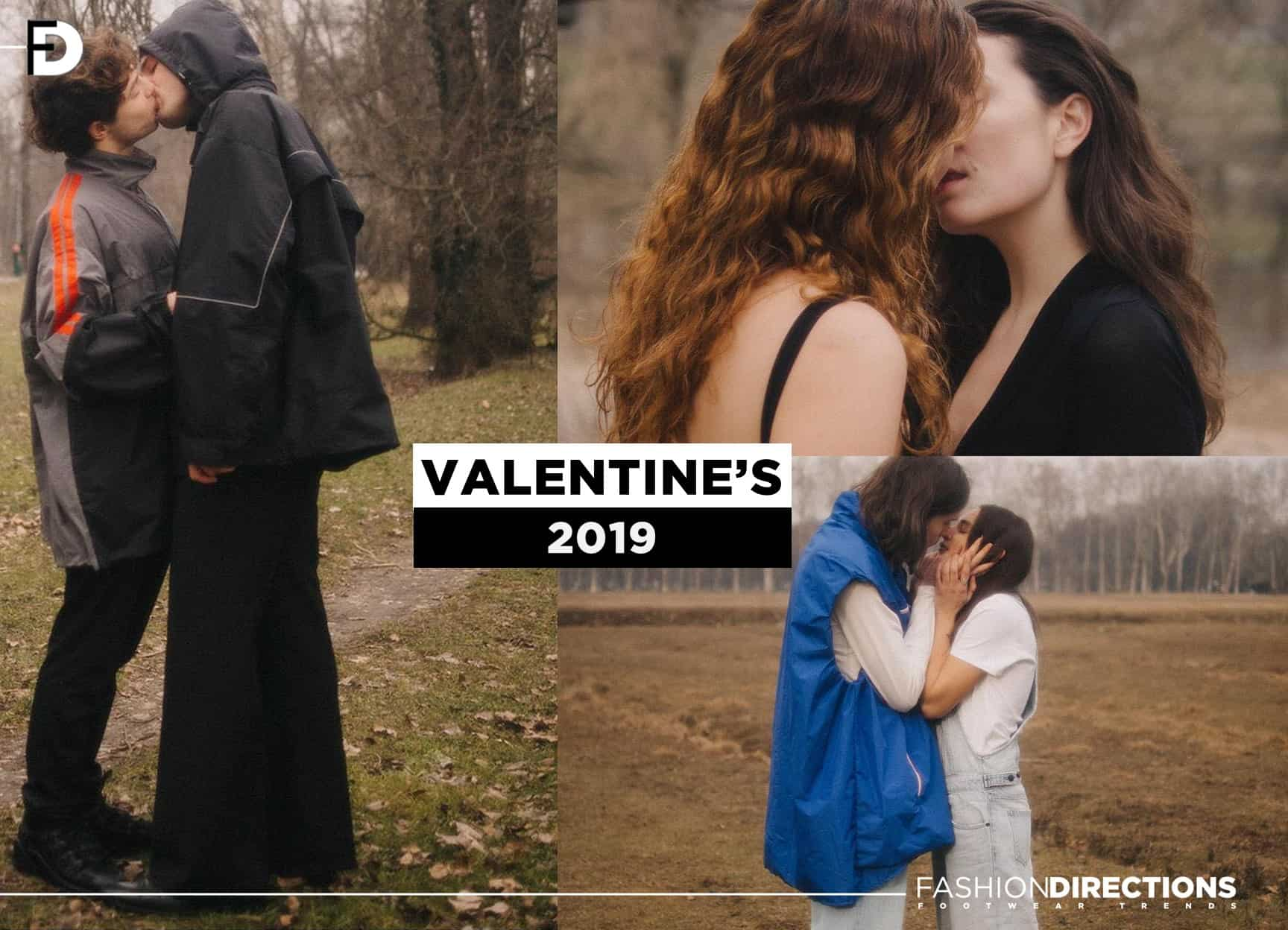 Valentines 2019 1