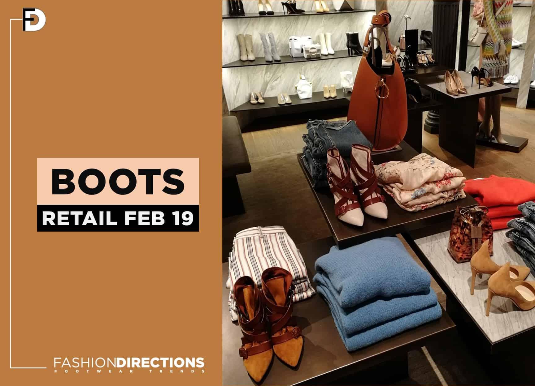 Boots Feb19 1