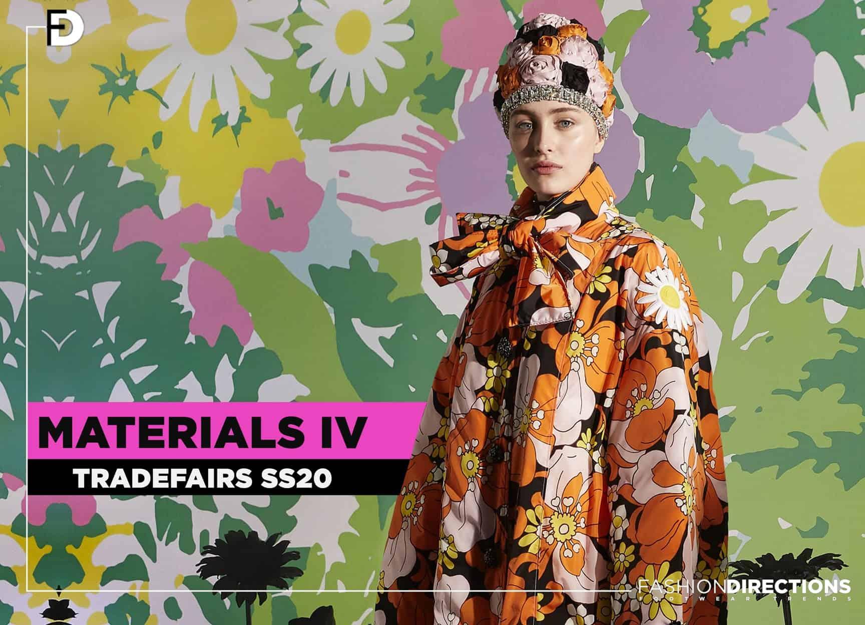 Materials SS20 1 1