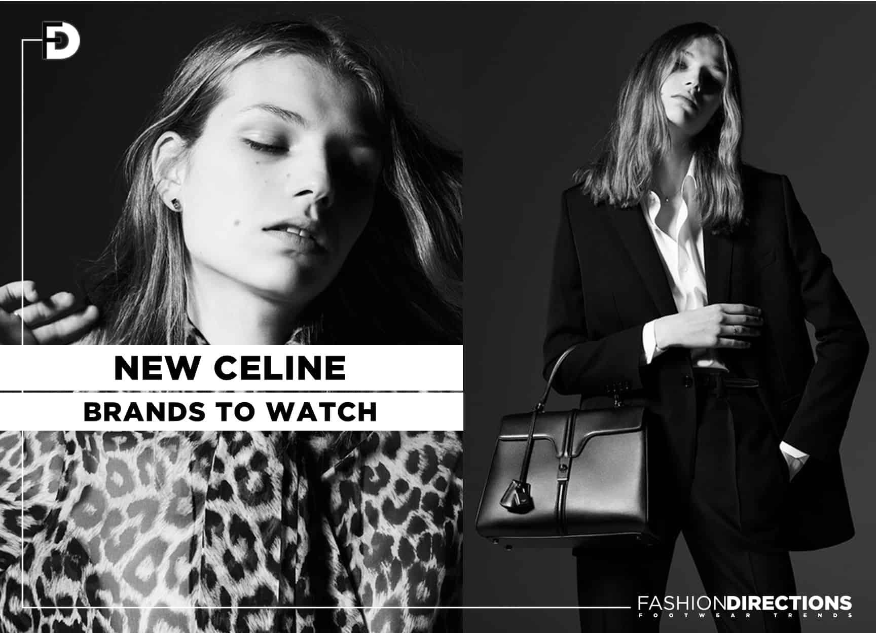 New Celine 1