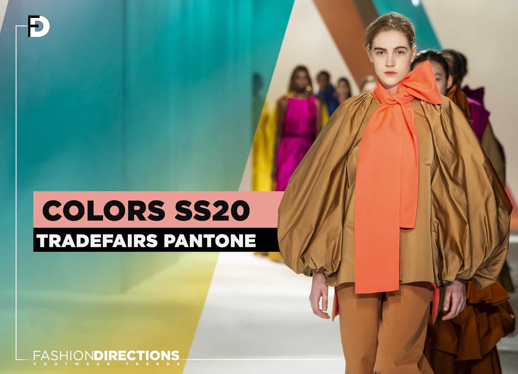 SS20 colors 1