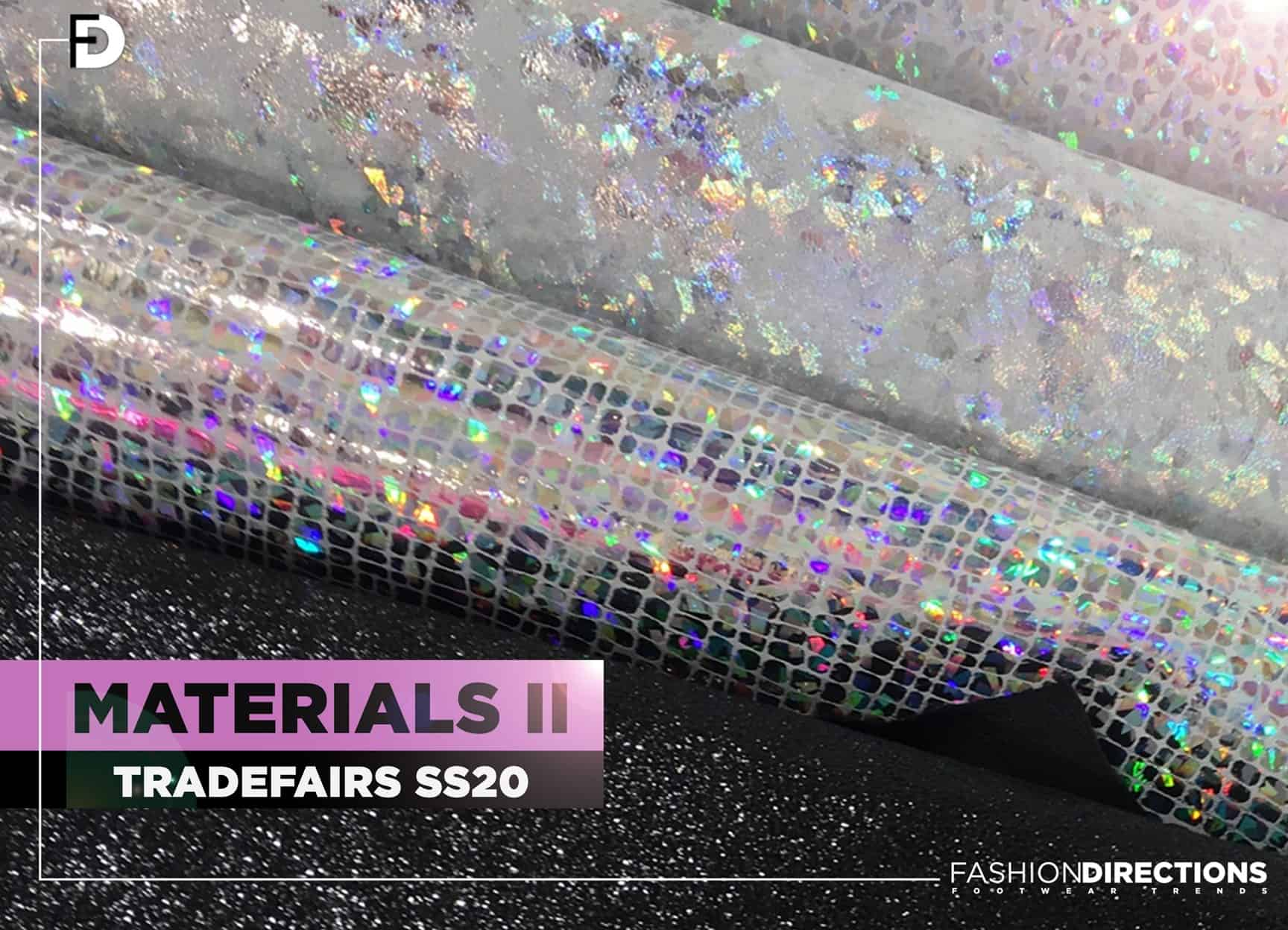 SS20 materials 1 1