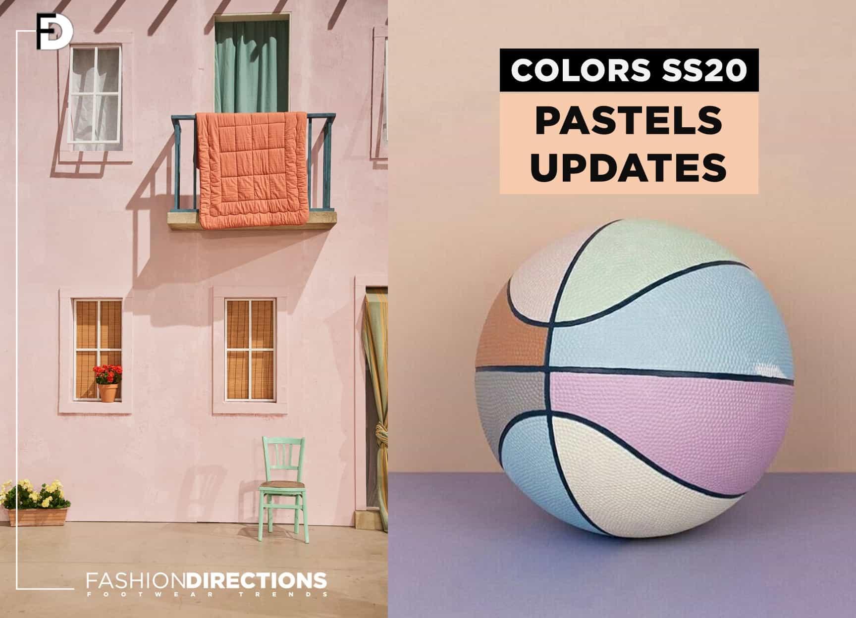 ss20 colors pastels 2