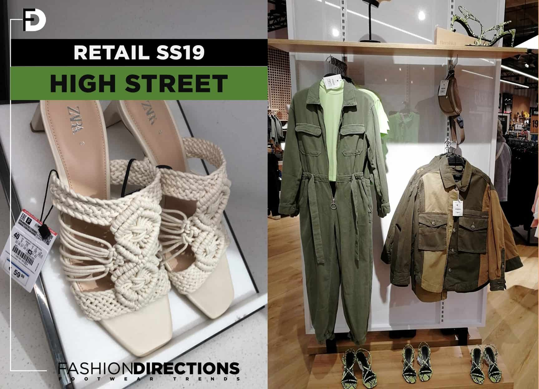 Retail ss19 1 1