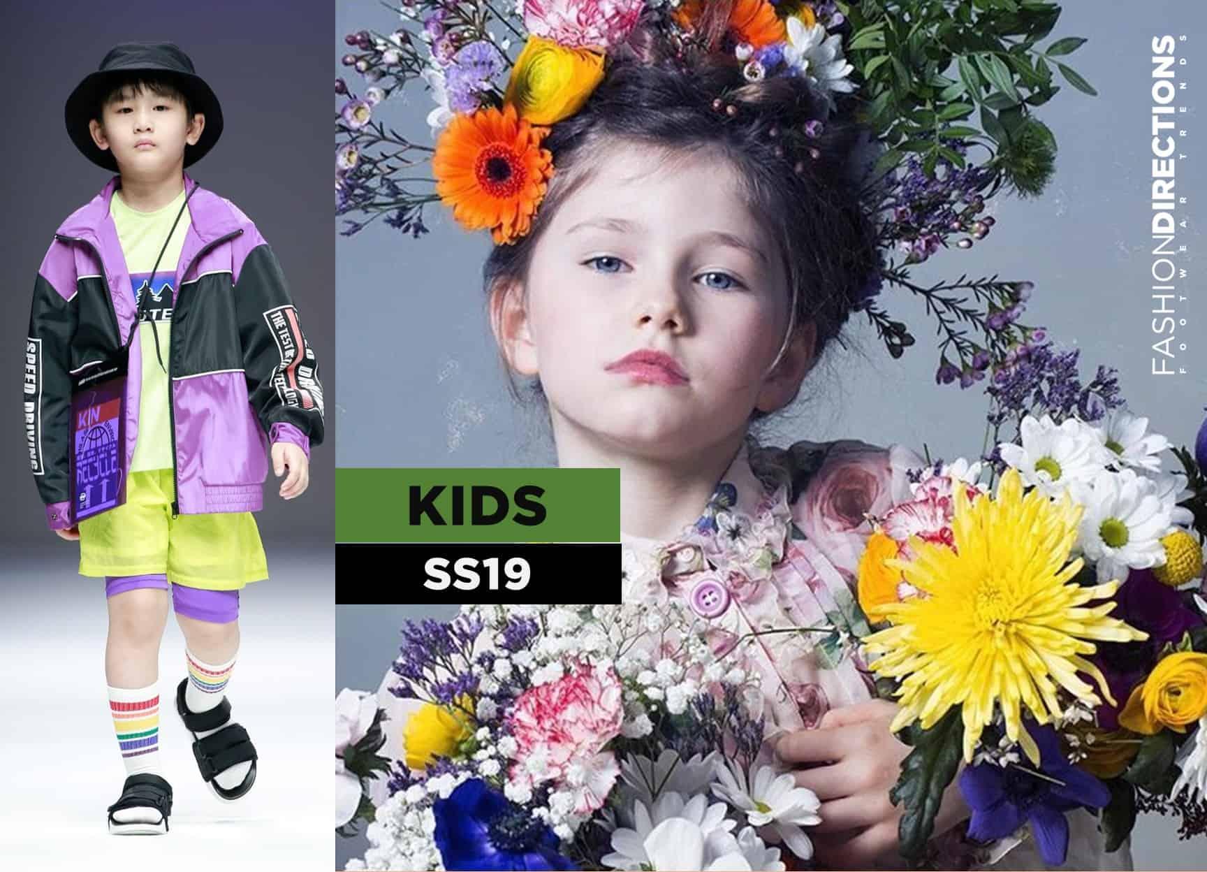 SS19 kids footwear 1 P