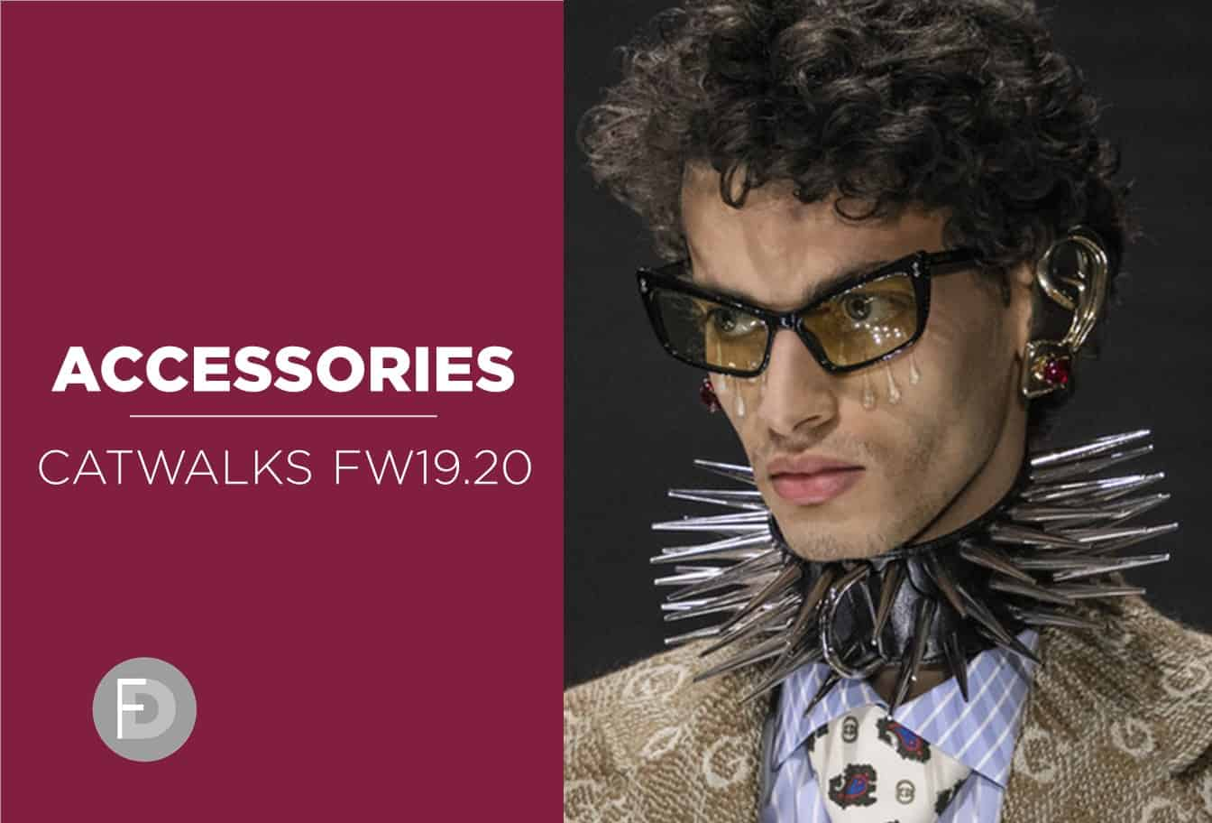 Accessories FW19.20