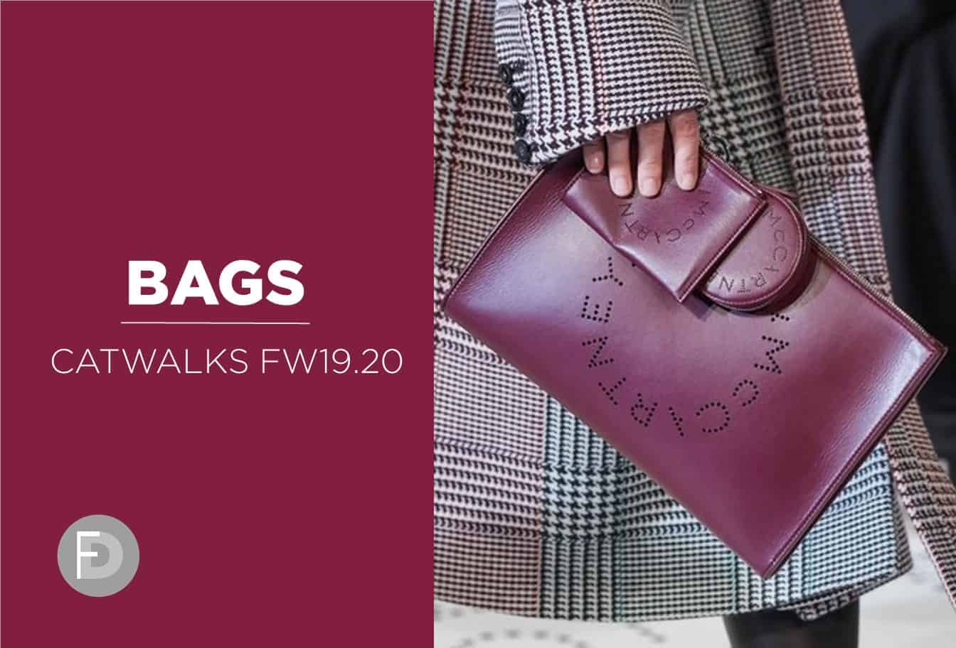 Bags Fw19.20